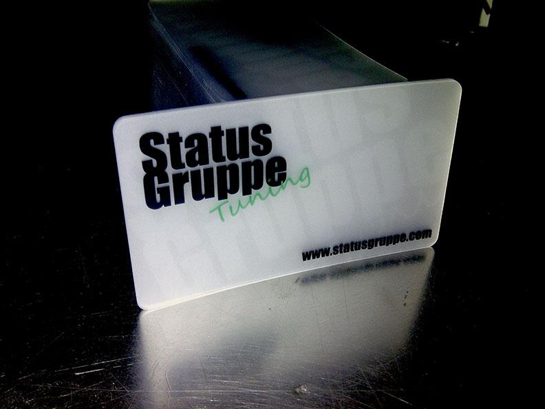 Status Gruppecard1web