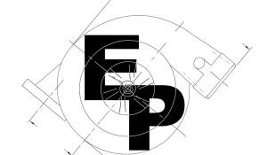 European Perfection Logo
