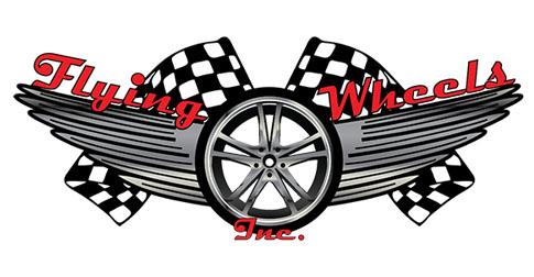 flyingwheelslogo