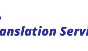 iTranslation Services