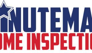 Minuteman Home Inspection