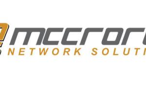 MNS Logo