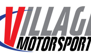Village Motorsport